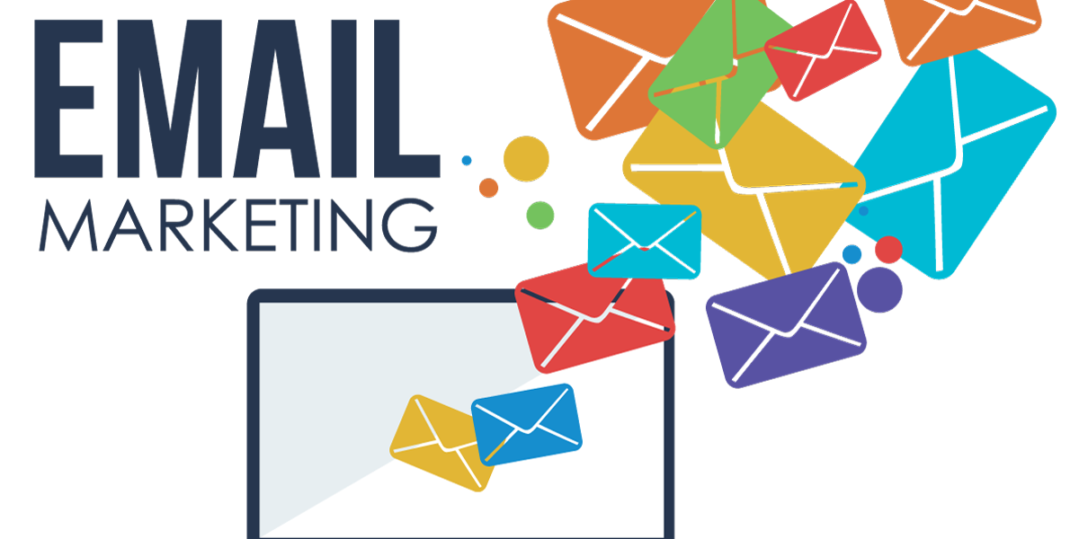 Mercia Hosting. Website design and hosting for small businesses